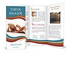 0000035309 Brochure Templates