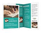 0000035322 Brochure Templates