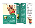 0000035325 Brochure Templates