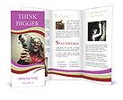 0000035328 Brochure Templates
