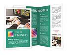 0000035333 Brochure Templates