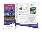 0000035335 Brochure Template
