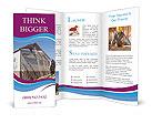 0000035338 Brochure Templates
