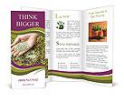 0000035339 Brochure Templates