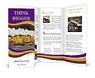 0000035341 Brochure Templates