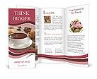 0000035342 Brochure Templates