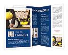 0000035348 Brochure Templates