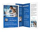 0000035351 Brochure Templates