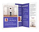 0000035353 Brochure Templates