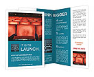0000035354 Brochure Templates
