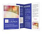 0000035357 Brochure Templates