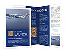 0000035359 Brochure Templates