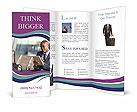 0000035363 Brochure Templates
