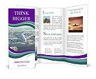 0000035365 Brochure Templates