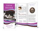 0000035367 Brochure Templates