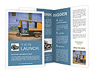0000035380 Brochure Templates