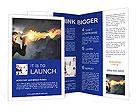 0000035383 Brochure Templates