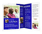 0000035388 Brochure Templates