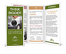 0000035390 Brochure Templates
