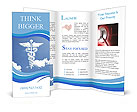 0000035395 Brochure Templates