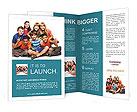 0000035397 Brochure Templates