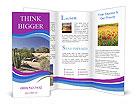 0000035399 Brochure Templates