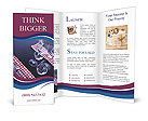 0000035400 Brochure Templates