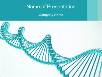 0000035402 PowerPoint Template