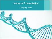 0000035402 PowerPoint-Vorlagen