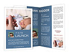 0000035409 Brochure Templates
