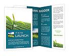 0000035412 Brochure Templates