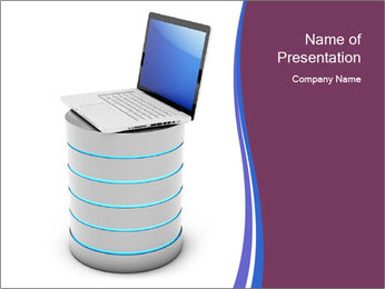 0000035425 PowerPoint Template