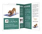 0000035426 Brochure Templates