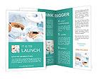 0000035427 Brochure Templates