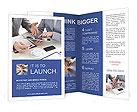 0000035432 Brochure Templates