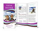 0000035438 Brochure Templates