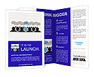 0000035441 Brochure Templates