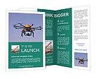 0000035442 Brochure Template