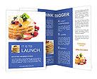 0000035447 Brochure Templates