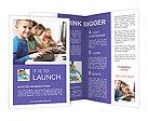0000035454 Brochure Templates