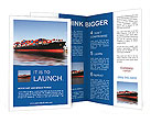 0000035455 Brochure Templates
