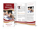0000035458 Brochure Templates