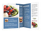 0000035470 Brochure Templates
