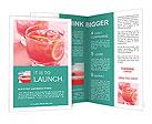 0000035477 Brochure Templates