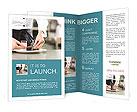 0000035479 Brochure Templates