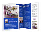 0000035491 Brochure Templates
