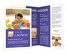 0000035499 Brochure Templates