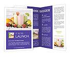 0000035503 Brochure Templates