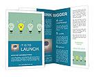0000035511 Brochure Templates