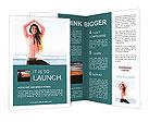 0000035512 Brochure Templates